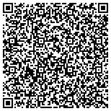 QR-код с контактной информацией организации АН Абсолют-СТ, Компания