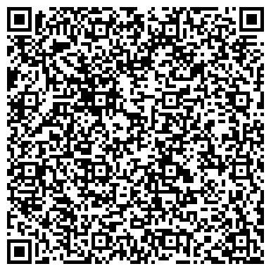 QR-код с контактной информацией организации Бизнес Партнер,ТОО