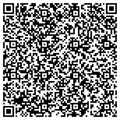 QR-код с контактной информацией организации Реалти Эксперт Астана (Realty Expert Astana), ТОО
