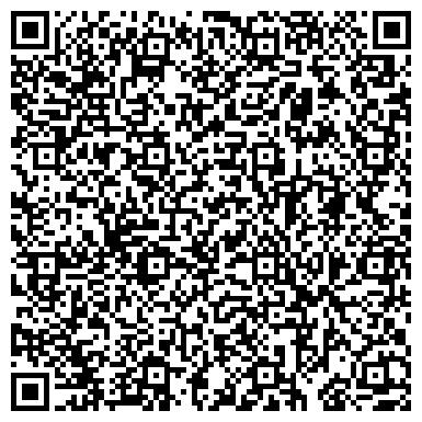 QR-код с контактной информацией организации ALLY LEGAL GROUP , юридическая компания, ТОО