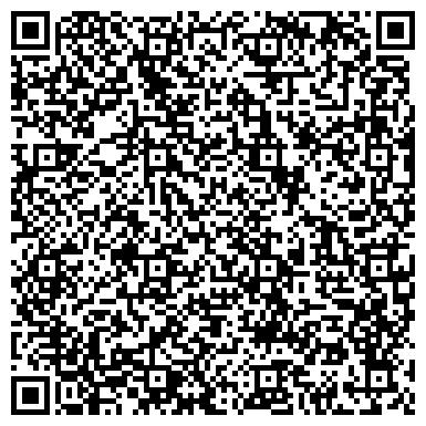 QR-код с контактной информацией организации СемЗемКонсалтинг, ТОО