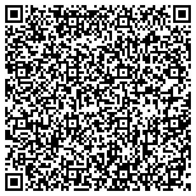 """QR-код с контактной информацией организации Юридическая фирма """"ГРАНД premium"""""""