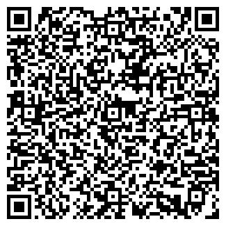 QR-код с контактной информацией организации МРИЯ ИМПЭКС, ЧП