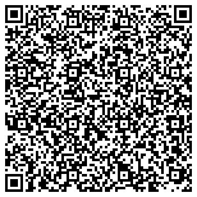 QR-код с контактной информацией организации Business Hause Aristid (Бизнес Хаус Аристид), ТОО
