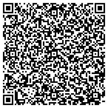 QR-код с контактной информацией организации Media Информ Плюс, ТОО