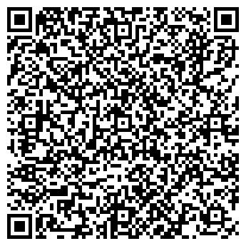 QR-код с контактной информацией организации Галатея, Компания