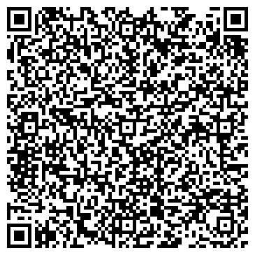 QR-код с контактной информацией организации Экспресс-Риэлти, ТОО