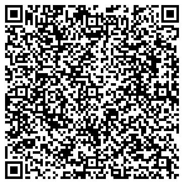 QR-код с контактной информацией организации Агенство по взысканию долгов, ТОО
