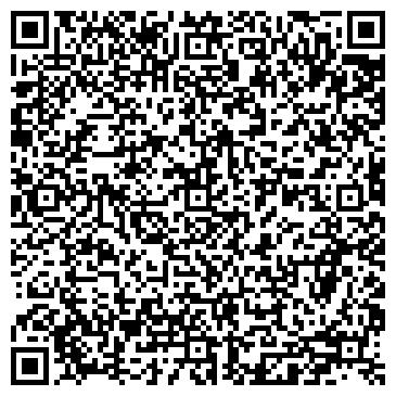 QR-код с контактной информацией организации Позитив Менеджмент, ТОО