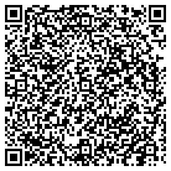 QR-код с контактной информацией организации Зейнолла Д., ИП