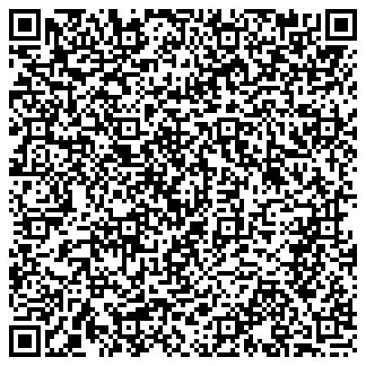 QR-код с контактной информацией организации Союз независимых экспертов, ТОО