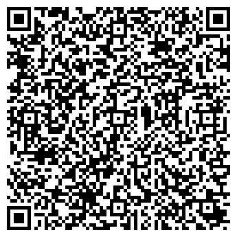 QR-код с контактной информацией организации MG Properties, Компания
