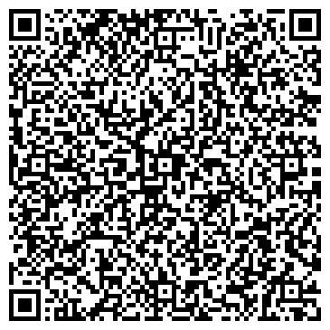 QR-код с контактной информацией организации ID Юридическая Компания, ТОО