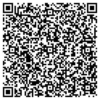 QR-код с контактной информацией организации ELITENAILS