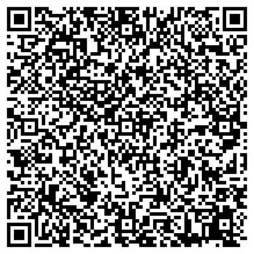 QR-код с контактной информацией организации Адвокат АГК, АО