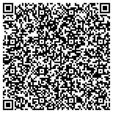QR-код с контактной информацией организации Земельные правоотношения, ТОО