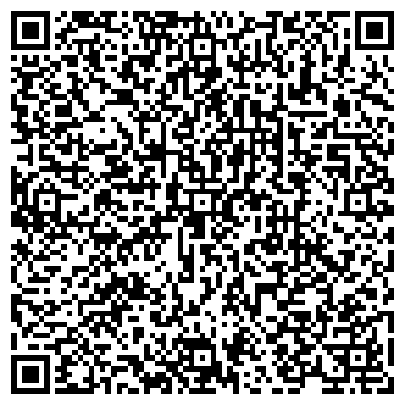 QR-код с контактной информацией организации АтырауГосНПЦзем,ДГП