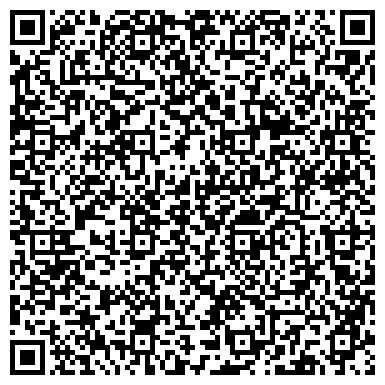 QR-код с контактной информацией организации Финансовый агент по сбору платежей, ТОО