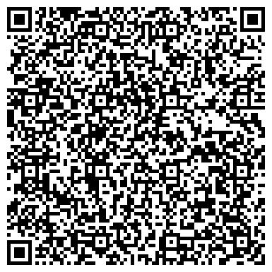 QR-код с контактной информацией организации Независимый юрист, ИП