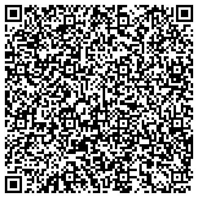 QR-код с контактной информацией организации Оценочная компания KazPrice, ТОО