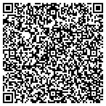 QR-код с контактной информацией организации ReMAX invest (Ремакс инвест), ТОО