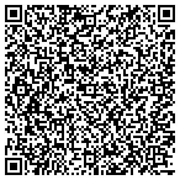 QR-код с контактной информацией организации Еffot Auto (Эффот Авто), ТОО