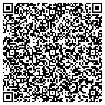 QR-код с контактной информацией организации Десятниченко К В, ИП