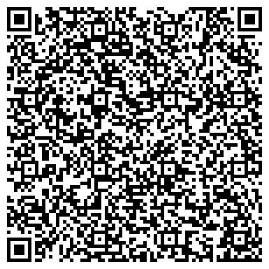 QR-код с контактной информацией организации Консалтинговая фирма Яковенко и партнеры, ИП