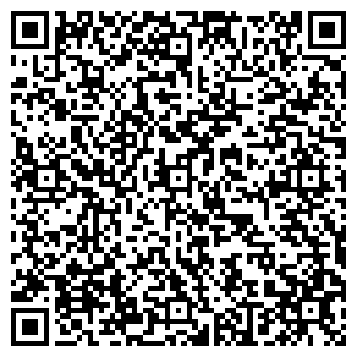 QR-код с контактной информацией организации чуп ОКНА-СТИЛЬ ПЛЮС