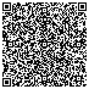 QR-код с контактной информацией организации Дентон Вайлд Сапт, Представительство