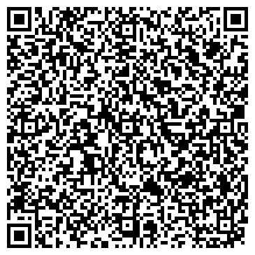 QR-код с контактной информацией организации Юридическая Фирма Synergy Partners, ТОО
