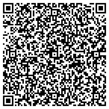 QR-код с контактной информацией организации Землеустройство и Геодезия, ТОО