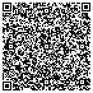 QR-код с контактной информацией организации Капитал Реал Эстейт, Компания