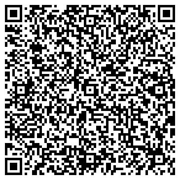 QR-код с контактной информацией организации Независимая Оценка Недвижимого Имущества, ТОО