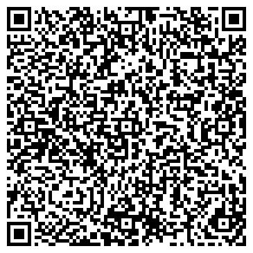 QR-код с контактной информацией организации Адвокат Махметова А.Б., ИП