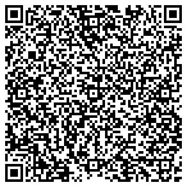 QR-код с контактной информацией организации Стешенко А. С., Предприниматель