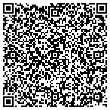 QR-код с контактной информацией организации Адвокат Мухажанова Г. Е, ОО