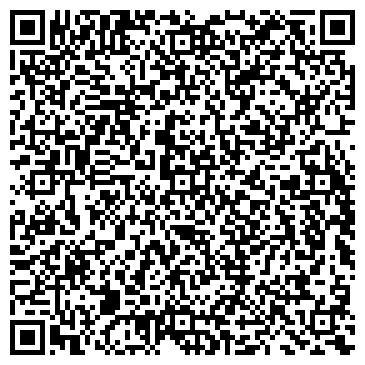 QR-код с контактной информацией организации ШУКИРОВ М. У., ИП
