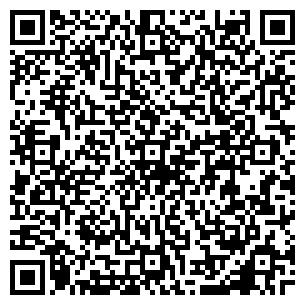 QR-код с контактной информацией организации Асай Холдинг, ТОО