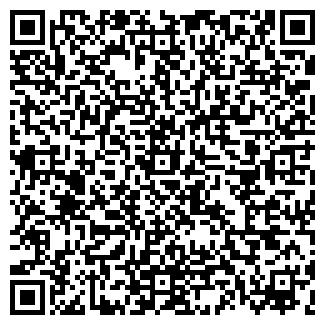 QR-код с контактной информацией организации ОЛЧЕМ, ООО