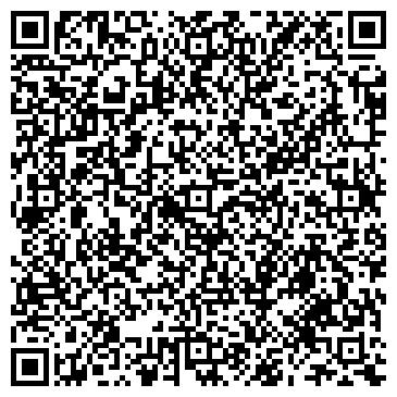 QR-код с контактной информацией организации Шегемов С. Д., ИП