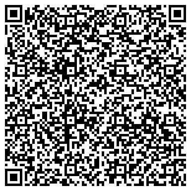 QR-код с контактной информацией организации Жауканова, ИП