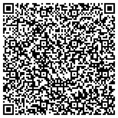 QR-код с контактной информацией организации AcTaHa Мурзабеков Канат Галиаскарович Нотариус, Учреждение