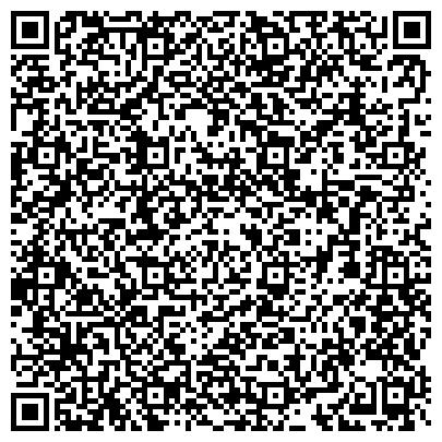 QR-код с контактной информацией организации Veritas Partners (Веритас Партнерс), ТОО