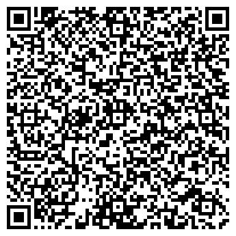 QR-код с контактной информацией организации Aka grand servis, Туристическая Компания