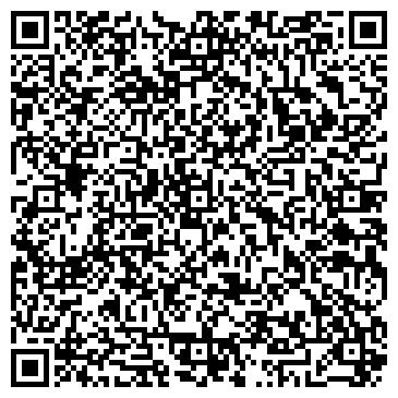 QR-код с контактной информацией организации Vsbpartners (Виэсби партнерс)