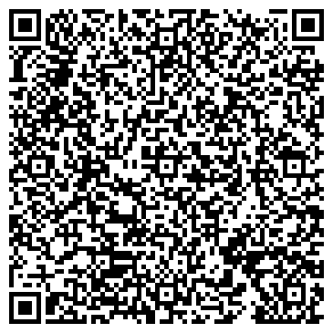 QR-код с контактной информацией организации Asia Tour Express (Азия Тур Экспресс), ТОО