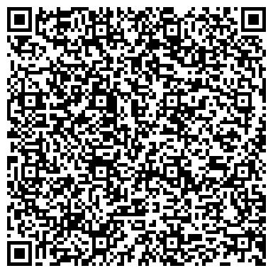 QR-код с контактной информацией организации Columbus Travel (Колумбус Трэвел), ТОО
