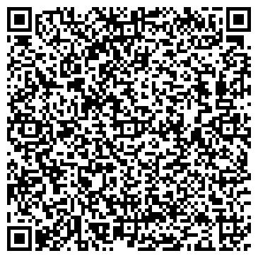 QR-код с контактной информацией организации Вig ben (Биг бен), ИП
