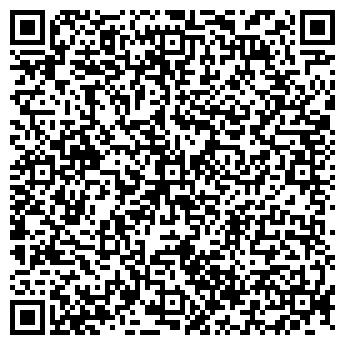 QR-код с контактной информацией организации ОПЕКС ЭНЕРГОСИСТЕМЫ, НВП, ООО